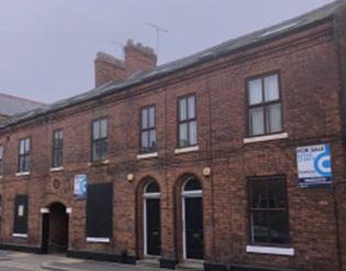 museum-street-warrington